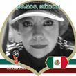 ELISA desde MÉXICO