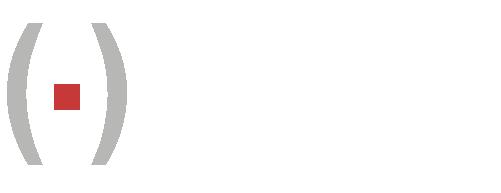 Unquiet Pixel, creación de páginas web